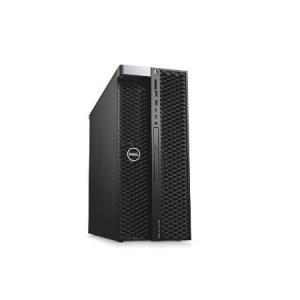 DELL Precision 5820 Tower 图形工作站